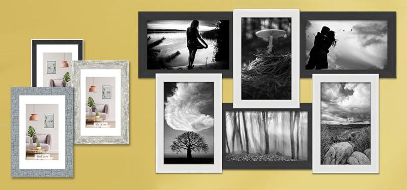рамки для фотографий оптом.